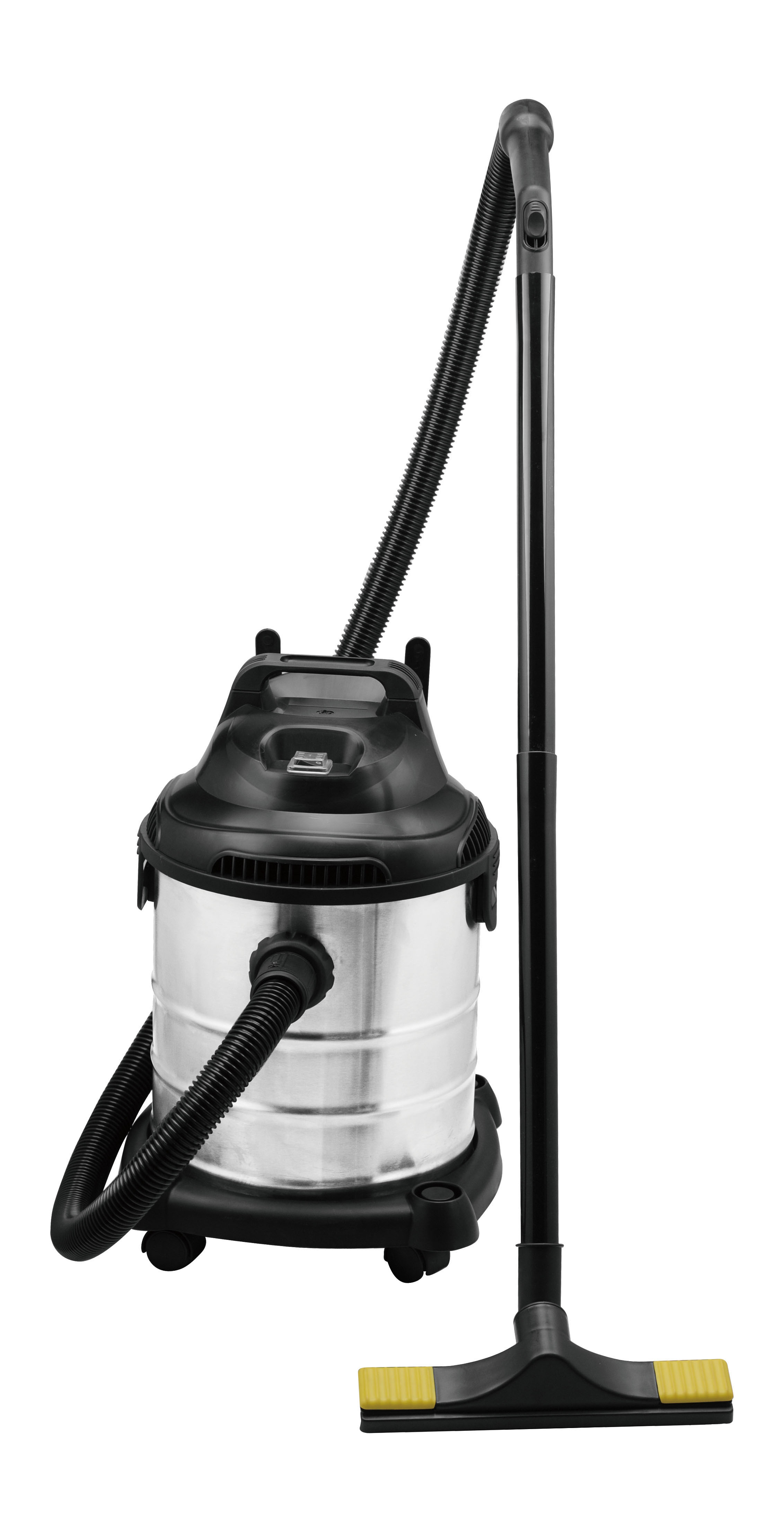 20Liter Wet Dry And Blowing Vacuum Cleaner