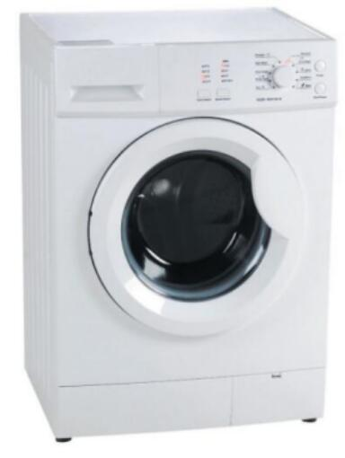 8 kg wash machine. ++ Energy wash machine.top quality wash machine