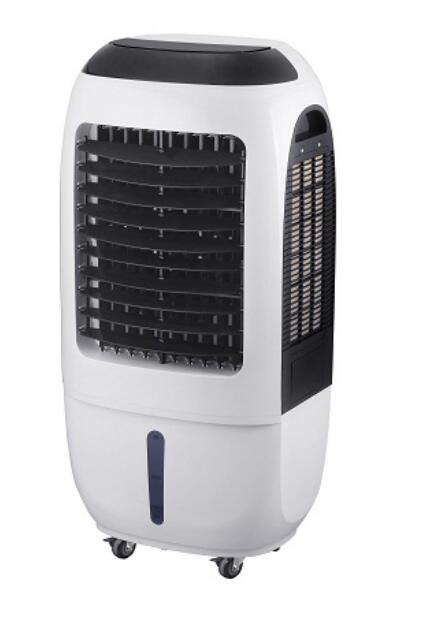 Air Cooler.Climate Control Evaporative Air Cooler.Home Use Air Cooler.Energy Efficient Air Cooler.Indoor & Outdoor Portable Air Cooler