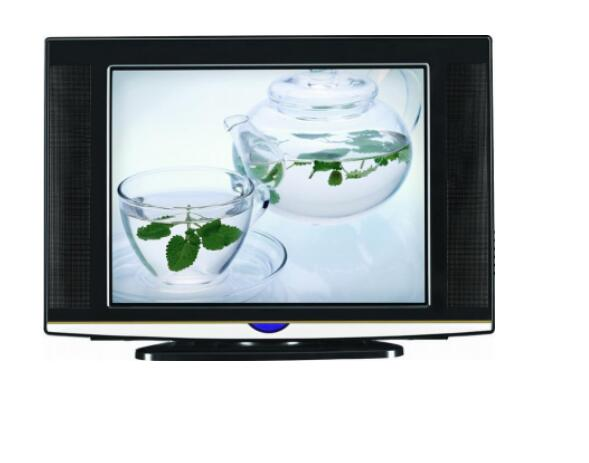 CRT TV. Electric color television. Electric color tv.color tv CRT model. CRT COLOR TV